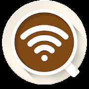 ?Waple-WiFi Sharing Platform