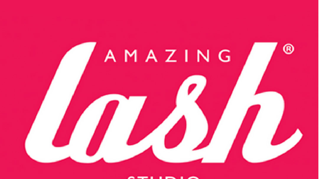 Amazing Lash Studio We Specialize In Lash Extensions And