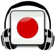 ラジオ JP 駅花子 FM オンライン無料 APK