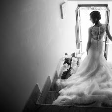 Wedding photographer Genny Gessato (gennygessato). Photo of 04.04.2017