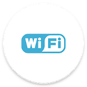 App WiFi-IP Settings Shortcut APK for Windows Phone