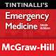 Tintinalli's Emergency Medicine: Study Guide, 9/E Download on Windows