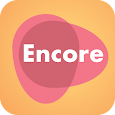 Encore - Single Parents & Divorced Dating & Chat apk