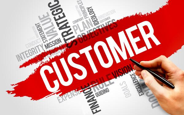 Nhu cầu khách hàng là gì? 4 Cách đánh giá đúng mong muốn của khách