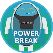 O2CHAIR-PowerBreak-OnTheGo