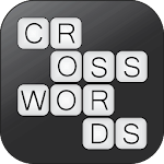 CrossWords 10 1.0.87