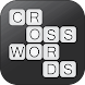 CrossWords 10 - Androidアプリ
