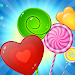 Candy Duels icon