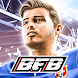 BFB サッカー育成ゲーム Android