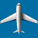 Sky Raider icon