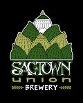 Sactown Union The Big Fella