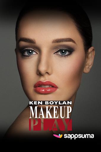 Ken Boylan Make Up Play
