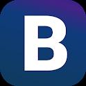 Biziday - Știri verificate icon