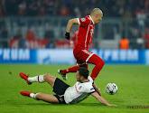 Oud-international Denilson vindt Braziliaanse interesse in Arjen Robben bizar