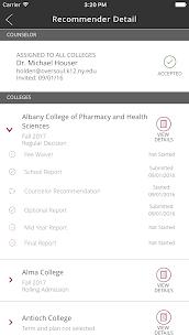 Common App | Download Apk Of Common App 4