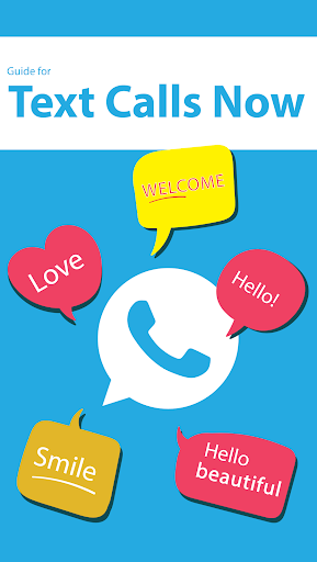 Free Text Now Calls Tips for PC