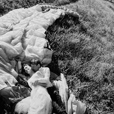 Свадебный фотограф Игорь Шевченко (Wedlifer). Фотография от 11.06.2018