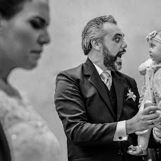 Wedding photographer Edgard Lourenço (edgard). Photo of 16.05.2016