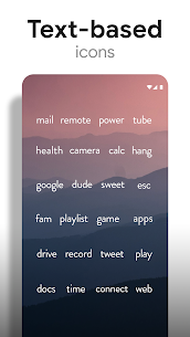 Lines – Icon Pack (Pro Version) 3.2.2 Latest Patched APK Free Download 5