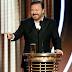 2020 Golden Globes Recap by Deja Hobbs