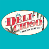 Deli-cioso Deli and Bistro