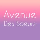 Avenue des Soeurs icon