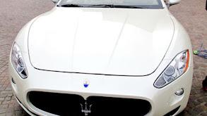 Maserati thumbnail