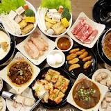 津華火鍋料理(新孝店)