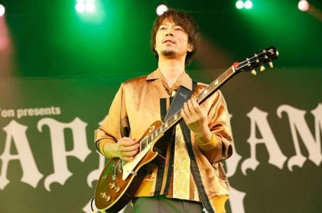 【迷迷現場】 JAPAN JAM 2019  FREDERIC( フレデリック )壓軸以音樂決勝負