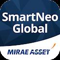 미래에셋대우 SmartNeo Global icon