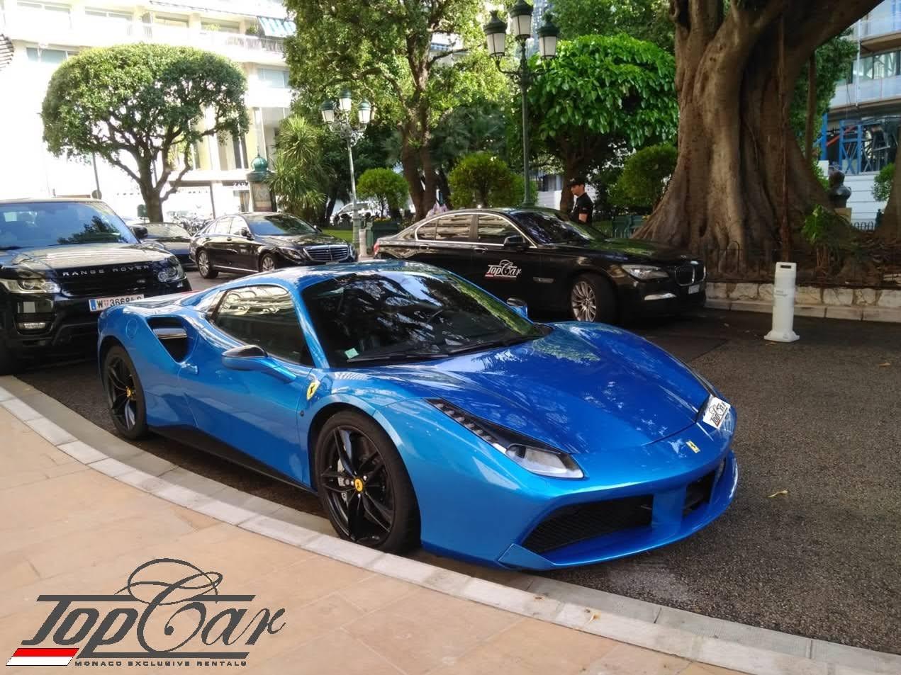 price in white ferrari for city rental cost monaco t the cabrio rent california car en