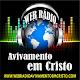 Download Web Rádio Avivamento For PC Windows and Mac