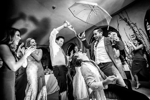 Wedding photographer Cristiano Ostinelli (ostinelli). Photo of 21.11.2016