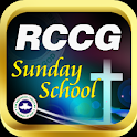 RCCG SUNDAY SCHOOL 2015-2016 icon
