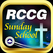 RCCG SUNDAY SCHOOL 2016-2017