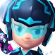 機甲游俠 - Androidアプリ