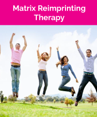 Matrix Reimprinting Therapy