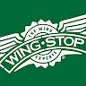 com.mobilaurus.wingstopandroid