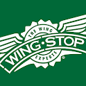 Wingstop icon