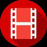 HELMUT Film Scanner 2.3