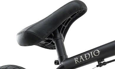 Radio 2018 Darko Complete BMX Bike alternate image 13