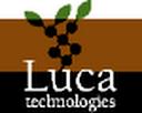Luca Technologies