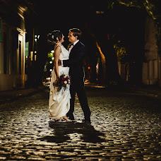 Свадебный фотограф José maría Jáuregui (jauregui). Фотография от 04.05.2017