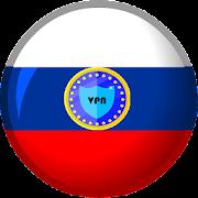 App VPN Russia - Free•Unblock•Proxy apk for kindle fire