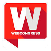 WebCongress Events