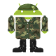 Droid World War (game)