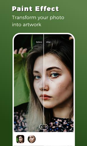 Remini - Photo Enhancer 1.3.5 screenshots 5