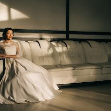 Wedding photographer Irina Korshunova (Dizzy). Photo of 07.06.2016
