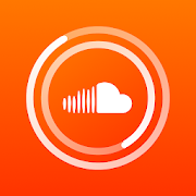 SoundCloud Pulse: for Creators - Apps on Google Play