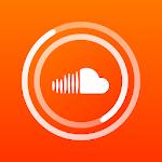 SoundCloud Pulse: for Creators 2019.08.19